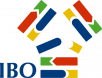 Logo der Internationalen BiologieOlympiade